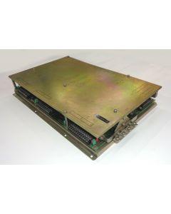 PL 410 Leistungsplatine Id.Nr.252855-01 im Austausch (Exchange) von Heidenhain