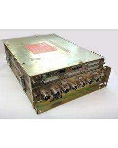 TNC LE 355B  im Austausch (Exchange), Id.Nr.237660-99  Digitalanzeige von Heidenhain