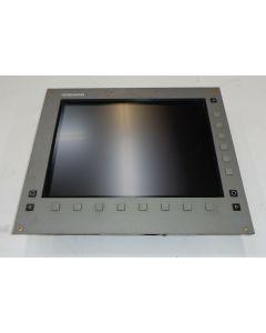 TFT Monitor BF150 Id.Nr. 353522-04 im Austausch (Exchange) Heidenhain
