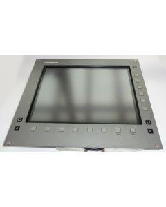 TFT Monitor BF150 Id.Nr. 353522-03 im Austausch (Exchange) Heidenhain