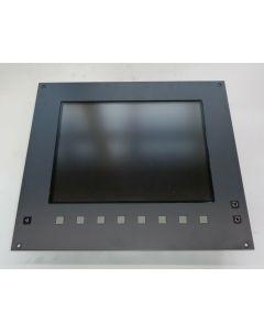 TFT Monitor BF130 im Austausch (Exchange) Id.Nr.343502-01 Heidenhain