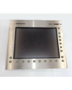 TFT Monitor BF155 Id.Nr. 365340-02 im Austausch (Exchange)-Service Heidenhain