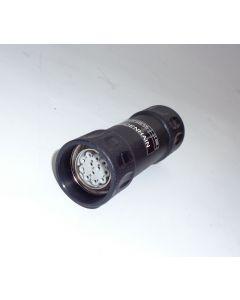 Adapter Id.Nr.373848-01 von Heidenhain