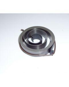 Rückholfeder 12mm, Außendurchmesser 53mm, Macmon ALG100