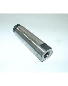 Kegelreduzierhülse Typ166 (mit Schüsselfläche) MK5 MK4 MK3 MK2 auf MK4 MK3 MK2 MK1
