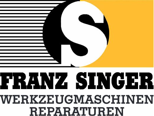 Franz Singer