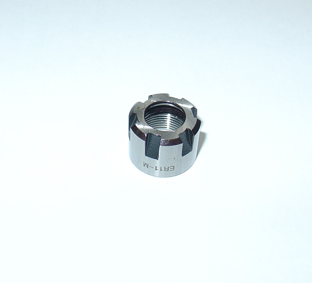 Schlüssel für ER8 ER50 Mutter Mini A H OM UM Spannschlüssel Spannzangenfutter