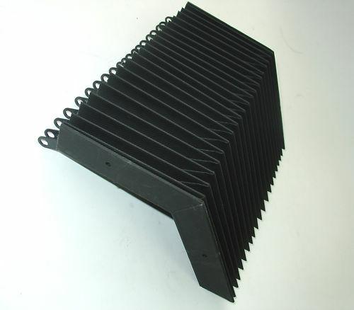 Balg links für MACMON M100 Fräsmaschine X