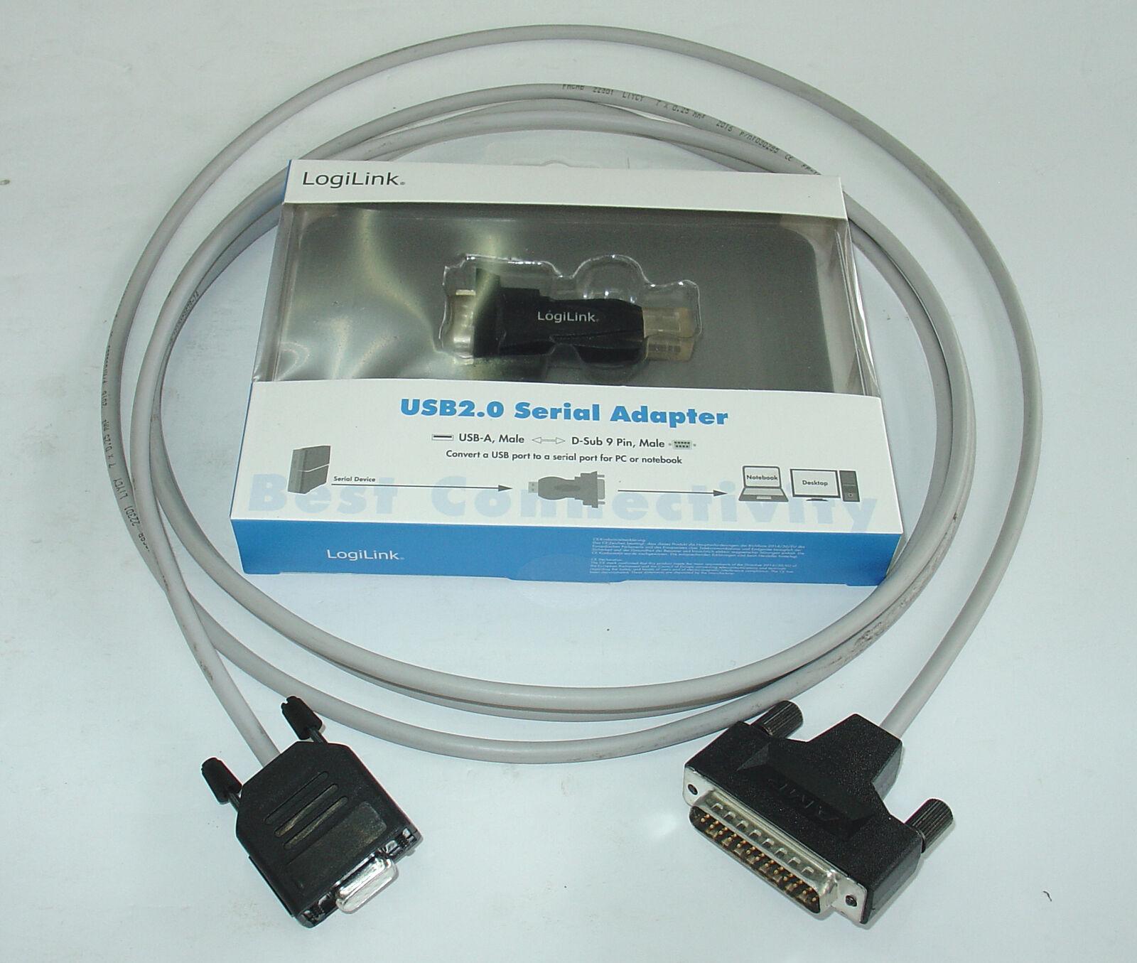 Deckel NC Fräsmaschine D11 Datenübertragungskabel für  C2,3// D3-4