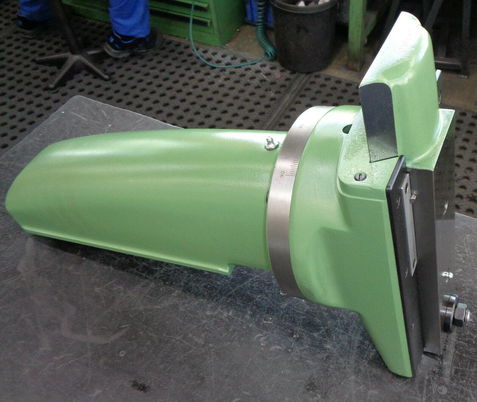 Kühlmittelschlauch 2001-193 für Deckel Fräsmaschine FP1 FP2 FP3