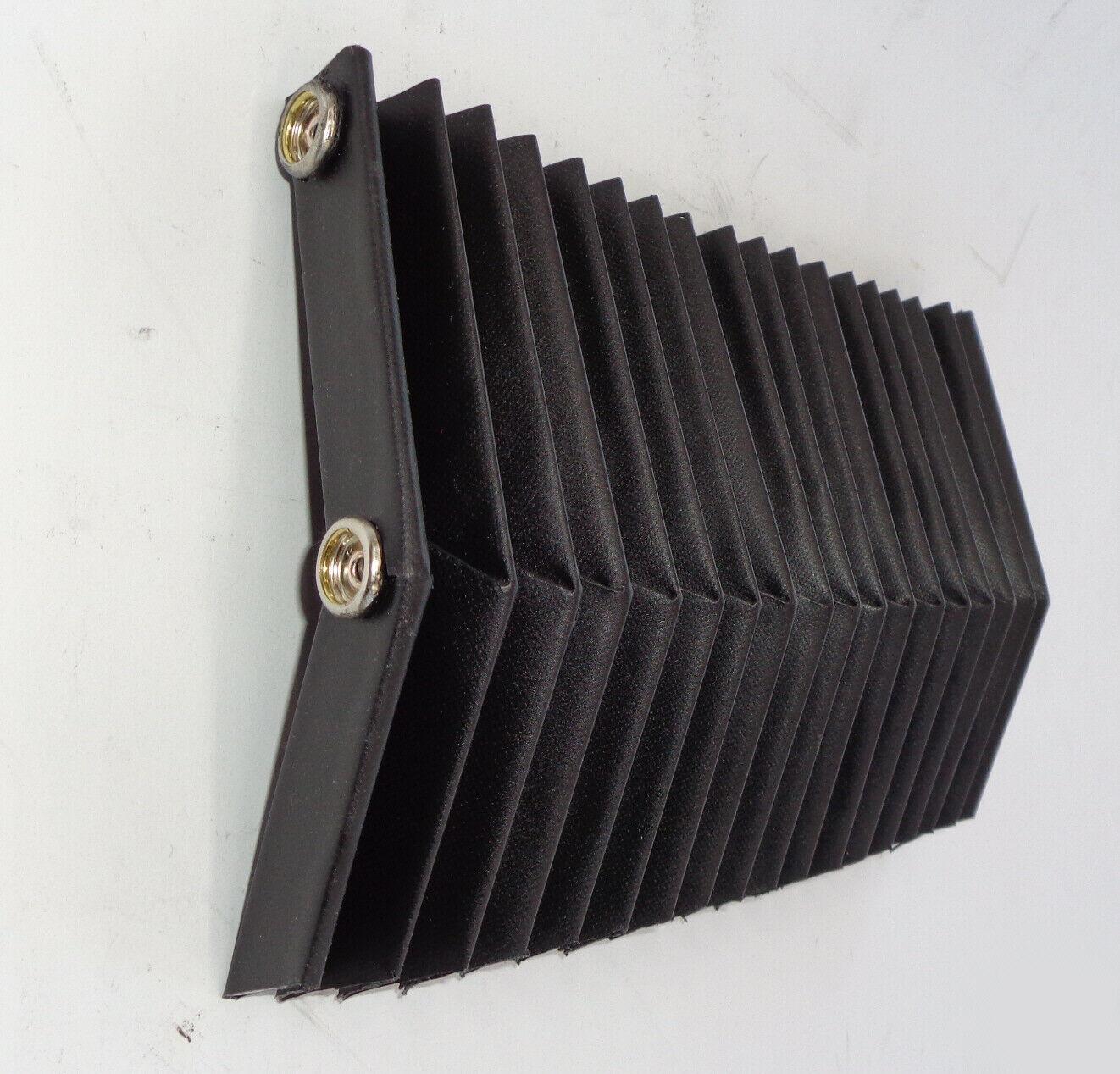 Balg für Maho MH 500W Fräsmaschine X