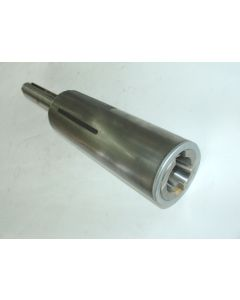 Horizontalfrässpindel SK40 Überholung Deckel FP2-3 Fräsmaschine