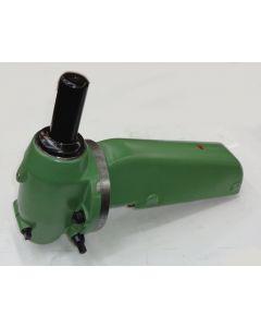 Fräskopf FP1 MK4, teilüberholt für Deckel Fräsmaschine