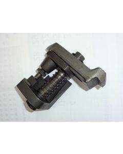 Stufenpratze 12mm 75 - 140 neuw. z.B. Deckel Fräsmaschine