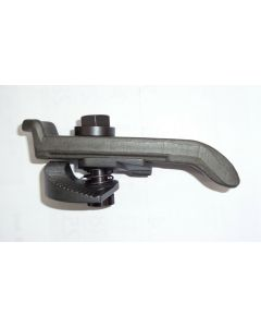 Stufenpratze 12mm 0 - 45 neuw. z.B. Deckel Fräsmaschine