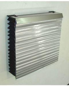 Z - Balg 2803-1340 für Deckel FP 3A,FP3NC ,FP4M,FP4MA Fräsmaschine