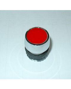 Drucktaster für konv. Deckel Fräsmaschine oder NC Maschinen mit Dialog Steuerung