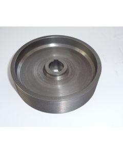 Riemenscheibe 2302-4604 für Deckel Fräsmaschine FP3L