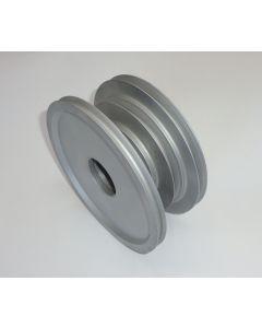 Vorgelegescheibe 4600-509 für Deckel GK21 Gravier- Nachformfräsmaschine