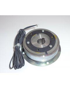 Eilgangkupplung (Magnetkupplung) 56510006 neu für Deckel FP4M Fräsmaschine