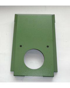 Abdeckung für Deckel FP5NC 2806-3194 Fräsmaschine