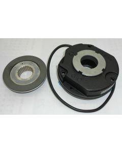 Bremse für den FP3NC-4NC Spindelmotor der Deckel Fräsmaschine