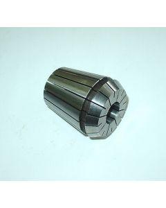 Spannzange ER50, D 6-34 mm