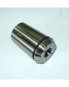 Spannzange OZ462 D 2,5mm - 24,5mm Zwischengrößen