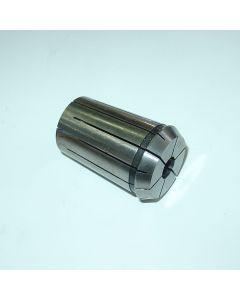 Spannzange OZ462, D 2 - 25 mm