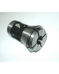 Spannzange 173E / F48 2 - 30 mm