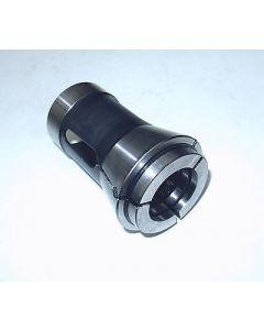 Spannzange 173E / F48 31 - 42 mm