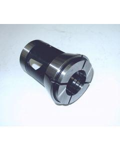 Spannzange 185E / F66 31 - 60 mm