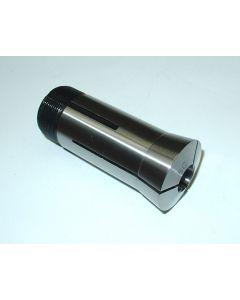 Spannzange 5C 385E Zwischengröße, 1.5-29.5 mm