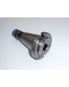 Direktspannzange gebr. SK40 DIN2080, D16 z.B für Deckel Fräsmaschine