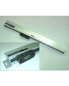 Maßstab LS 503D  420 mm im Austausch (Exchange) von Heidenhain