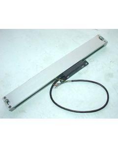 Maßstab LS 800  170 mm im Austausch (Exchange) von Heidenhain