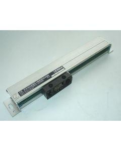 Maßstab LS 500 R  220 mm im Austausch (Exchange) von Heidenhain