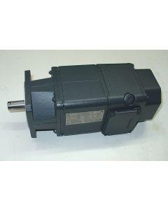 Vorschubmotor Siemens im Austausch (Exchange) für Deckel Fräsmaschine FP2/3