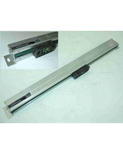 Maßstab LS 704C  470 mm im Austausch (Exchange) von Heidenhain