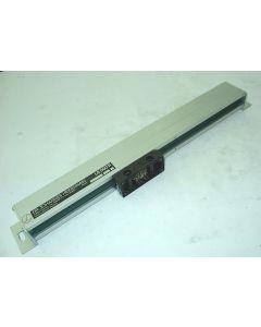 Maßstab LS 500 R  320 mm im Austausch (Exchange) von Heidenhain