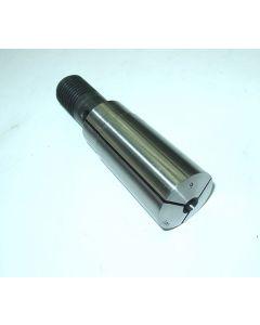 Direktspannzange MK4 S20x2 D9 gebr. z.B. für Deckel Fräsmaschine