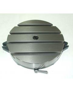 Rundtisch  D 230 mm  für Deckel  G1L und GK21