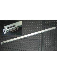 Maßstab LS 701  1340 mm im Austausch (Exchange) von Heidenhain