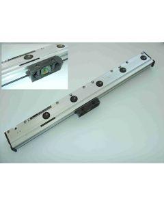 Maßstab LS 107  440 mm im Austausch (Exchange) von Heidenhain