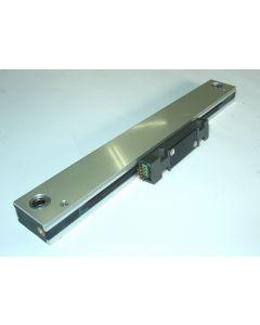 Maßstab LS 406C  120 mm im Austausch (Exchange) von Heidenhain