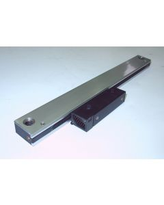 Maßstab LS 476  170 mm (TTLx10) im Austausch (Exchange) von Heidenhain.