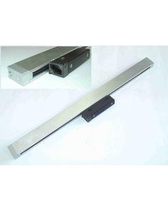 Maßstab LS 476  370 mm (TTLx10) im Austausch (Exchange) von Heidenhain