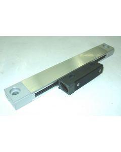 Maßstab LS 476  120 mm (TTLx5) im Austausch (Exchange)  von Heidenhain