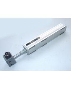 Maßstab ULS 300-0020- 170mm (239740-04) im Austausch (Exchange) von Heidenhain.