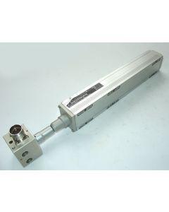 Maßstab ULS 300-10 170mm (239740-12) im Austausch (Exchange) von Heidenhain.
